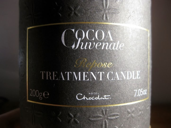 Hotel-Chocolat-Treatment-Candle