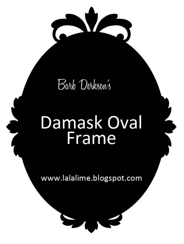 BDerk_Damask-Oval
