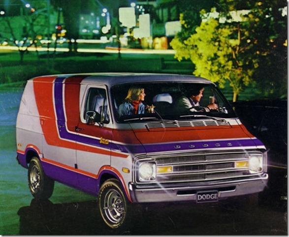 old-car-ads-4