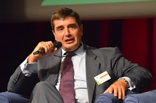 2011 09 17 VIIe Congrès Michel POURNY (709).JPG
