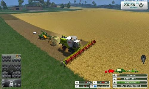 gps-mod-farming-simulator-2013