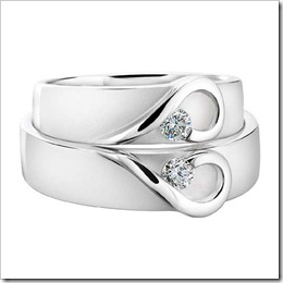 Design-A-Wedding-Ring_3