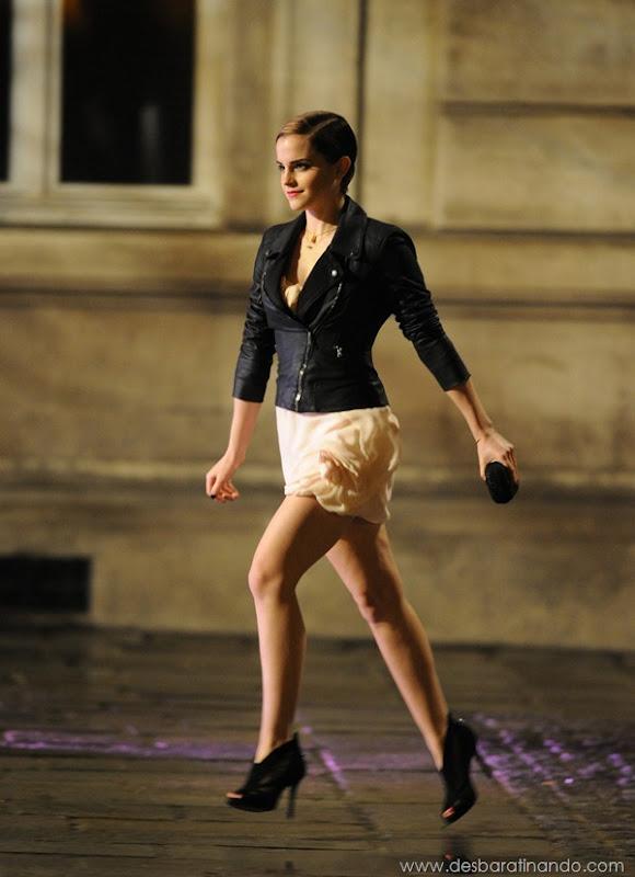 emma-watson-sexy-linda-gostosa-hermione-harry-potter-desbaratinando-sexta-proibida  (27)
