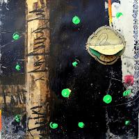 Indien 2011, malerier 047.jpg