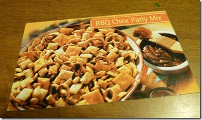 chex-mix-bbq-recipe