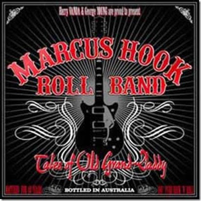 Marcus-Hook-Roll-Band-