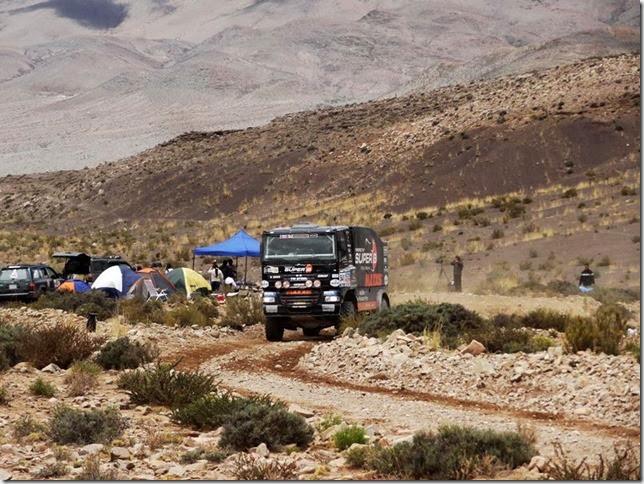 Dakar_2014_Trucks_DSC01398