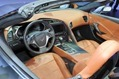Corvette-Stingray-Cabriolet-4[2]