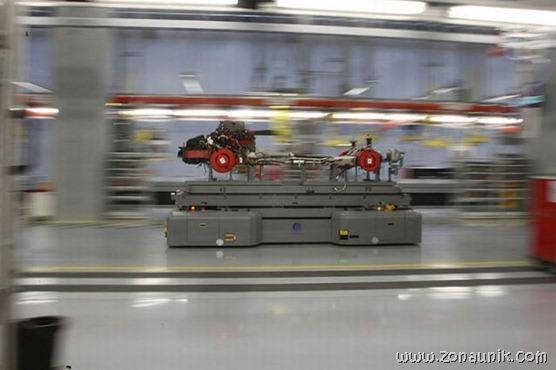 Pabrik Ferrari (11)