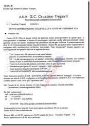CaSavio 18-09-2011_01