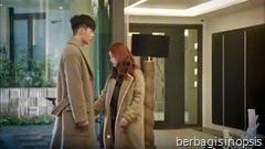 Preview-Hyde-Jekyll-Me-Ep-13.mp4_000[51]