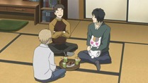 [HorribleSubs] Natsume Yuujinchou Shi - 11 [720p].mkv_snapshot_06.03_[2012.03.12_16.41.44]