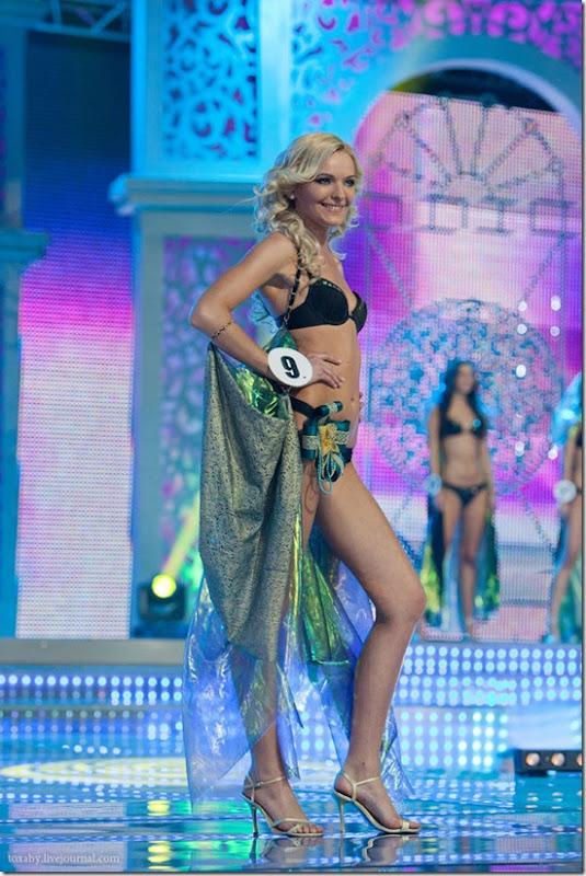 sexy-miss-belarus-2012-10