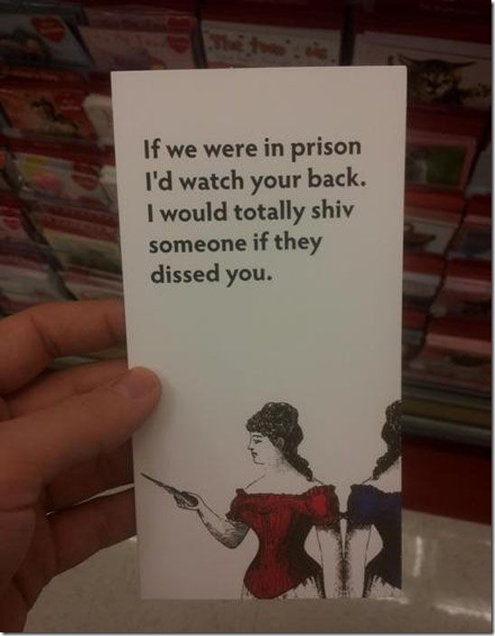 best-valentines-day-cards-17