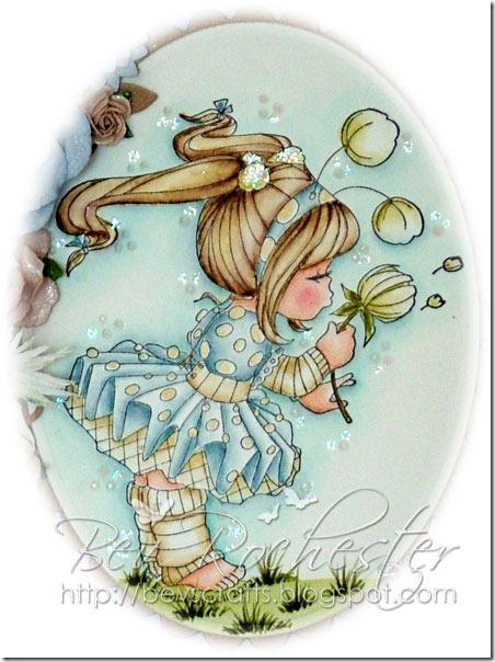 Bev-Rochester-whimsy-honeybee1