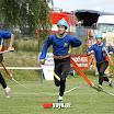 20080629 EX Radikov 099.jpg