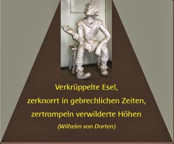 Dorten_verkrueppelte_Esel