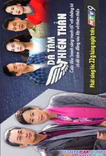 Dã Tâm Thiên Thần - Phim Việt Nam