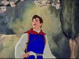 05 le prince Floriant
