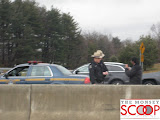 MVA & Car Fire On NYS Thruway (Moshe Lichtenstein) - IMG_0522.jpg