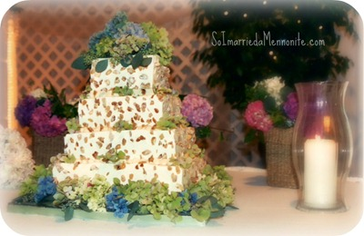 weddingcake-edit