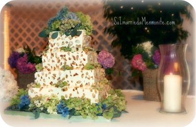 weddingcake-edit