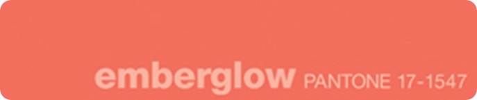 color_emberglow