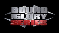 DPBoundForGlorySeries