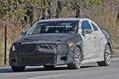 2015-Cadillac-ATS-Coupe-V-1[3][2]
