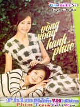 Vòng Xoay Hạnh Phúc - My Daughter, Geum Sa Wol Tập 51 52 Cuối