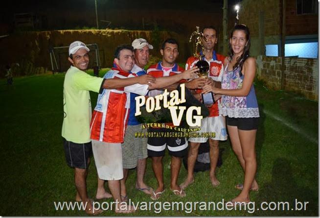 final campeonato dos amigos portal vargem grande mg   (89)