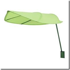 lova-bed-canopy__19281_PE104510_S4