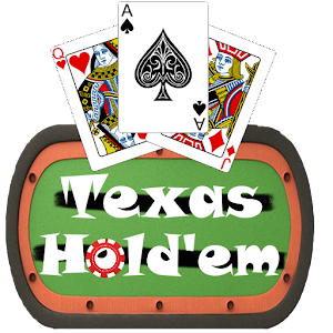 texas poker house
