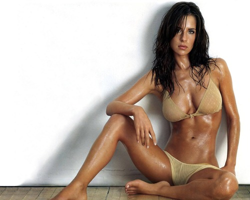 wallpapersi18 com american dancing star kelly monaco