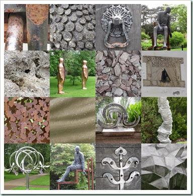leics botanic gardens bh may 20144