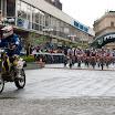 20090516-silesia bike maraton-005.jpg