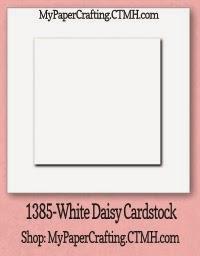 [white%2520cardstock-200%255B4%255D.jpg]