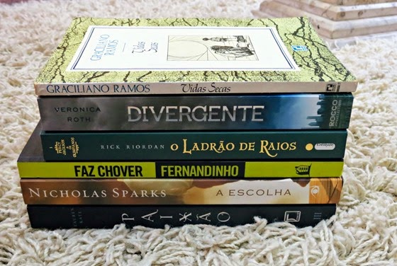 livros-que-estou-lendo