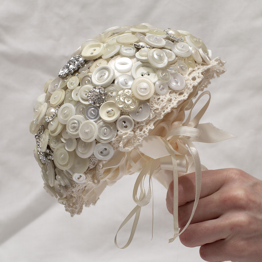 You Brides Bouquet For Making 89