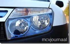 Dacia Duster Grand Hamster Hybride 05