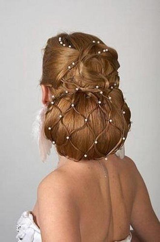 удаление волос со лба