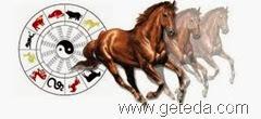 ramalan kuda geteda