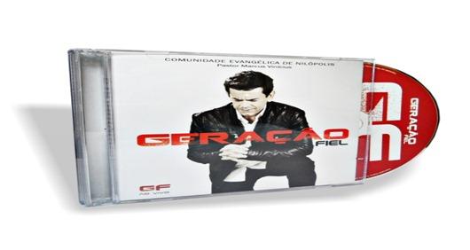 CD-COMUNIDADE-DE-NILOPOLIS-GERAÇÃO-FIEL
