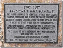 Sydney_Cove_Plaque-14922-23400
