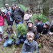 Wiston Easter holiday camp 2011 026.jpg