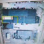 Satellite View.JPG