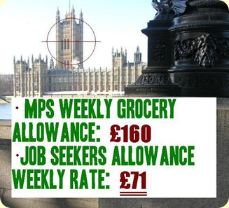 MP_s_weekly_grocery_allowance