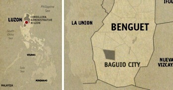 Baguio-Location-Map3