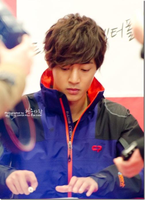 love77hyun (8)