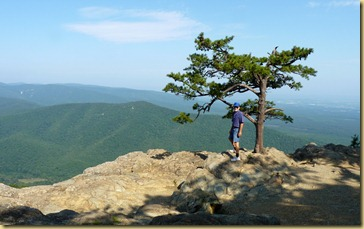 2012-08-04 - Blue Ridge Parkway - MP 46-0 (53)